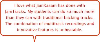 real drum tutorial rude jamkazam rude free backing track multitrack