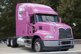 bbc autos make way for the world u0027s fastest truck 100 volvo big rig for sale volvo daycabs for sale truck