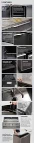 sam club newage products outdoor kitchen cabinet aluminum the aluminum outdoor kitchen