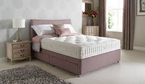 Harrison Bedroom Furniture by Bedroom Furniture Harrison Reynolds Furniture