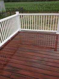decks exterior arts llc michiana u0027s exterior design