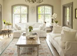 ideas of decorating living room boncvillecom fiona andersen