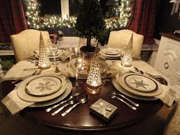 Holiday Dining Room Ralph Lauren  Goodwill  Hometalk - Ralph lauren dining room