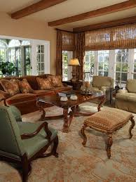 38 best living room ideas images on pinterest living room ideas