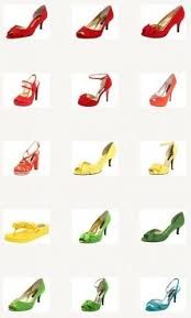 Wedding Shoes Rainbow Best 25 Rainbow Wedding Shoes Ideas On Pinterest Rainbow Shoes