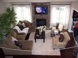 2 story living room ideas of living room decorating 2 lovely 2 story living room