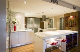 Under Cabinet Track Lighting by Kitchen Best Under Cabinet Lighting Modern Kitchen Lighting