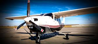1978 cessna p210n riley rocket centurion n969tx performance aircraft