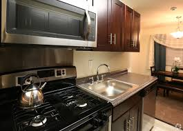 what are studio apartments autumn ridge apartments located in blackwood nj 08012