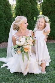 flower girl wedding flower girl pictures wedding best 25 flower girl pictures ideas on