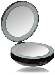 jilbere lighted makeup mirror cheap led vanity makeup mirror find led vanity makeup mirror deals