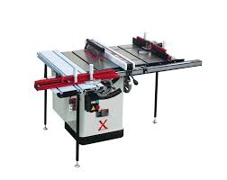 Oliver Table Saw by Used Dominion Planer Thicknesser For Sale Vancouver Coast