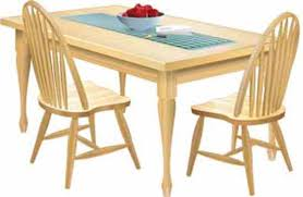 build your own table build your own tables diy mother earth news