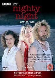 Nighty Night Meme - pin by sarah louise f on nighty night pinterest nighty night