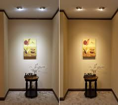 Led Light Bulb Conversion Chart by White 6 Watt Led Gu10 Bulb Led Flood Light Bulbs And Led Spot