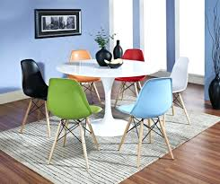 triangle dining room table dining chairs triangle dining table cloth l shaped long sofa