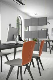 Office Furniture Design Catalogue 51 Best Collections Moods Images On Pinterest Chairs Design