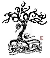 50 best viking symbols tattoos images on pinterest beautiful