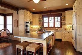 Kitchen Cabinet Trim Ideas Wood Trim Kitchen Cabinets Click To View Wood Trim Ideas For