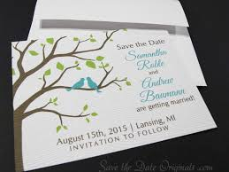 wedding save the date cards save the date magnets save the date originals