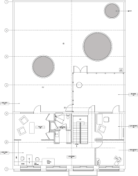socketsiteac2a2 fantasy floor plans square foot warehouse house