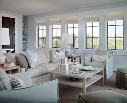 seaside home interiors seaside home interiors home design and style