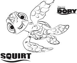 4418 coloring pages images coloring sheets