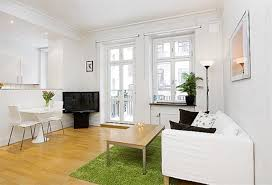 Best  Studio Apartment Decorating Ideas On Pinterest Studio - Interior design small apartment ideas