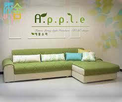 Settees Furniture Small Settee Sofa Centerfieldbar Com