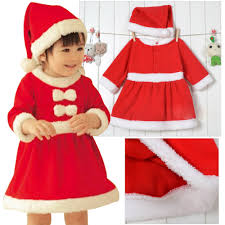 baby girls christmas dresses latest designs collection 2016 2017