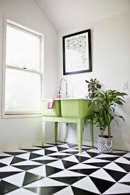 bathroom linoleum ideas diy bathroom tile ideas diy projects bathroom projects