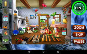 discovery hidden objects android apps on google play