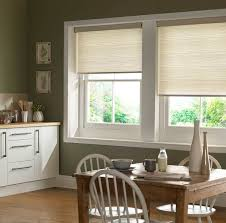 Kitchen Window Blinds And Shades Best 25 Neutral Roller Blinds Ideas On Pinterest Country Roller
