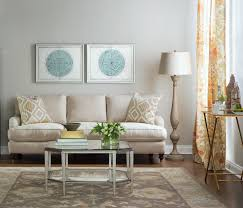 livingroom boston 54 best sofa images on living room furniture boston