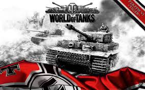 world of tanks nation guide historical flag emblems archive world of tanks official forum
