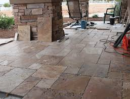 Patio 20 Photo Of Outdoor by 20 Awesome Images Of Outdoor Patio Tiles Matmedias