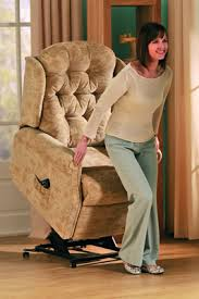 Peterborough Recliner Centre Celebrity Care Recliner Chairs Brought To You By Peterborough