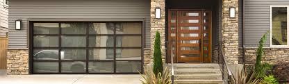 frosted glass doors prices aluminum glass garage doors 8800