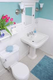 redecorating bathroom ideas small bathroom decorating nrc bathroom