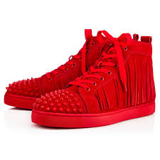 christian louboutin shoes how much
