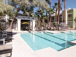 nellis afb housing floor plans viridian palms apartments las vegas nv 89121