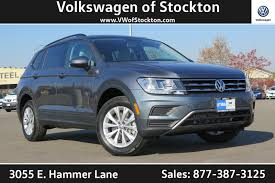 volkswagen jeep 2013 2018 volkswagen tiguan suv pricing for sale edmunds