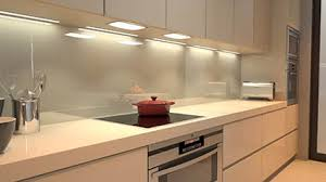 Cheap Kitchen Splashback Ideas Splashback Kitchen Sourcebook