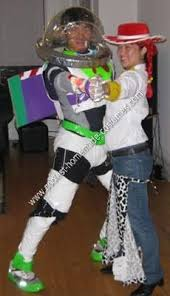 Cowgirl Halloween Costume Kids 25 Cowgirl Halloween Costume Ideas