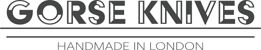 shop carbon steel kitchen knives