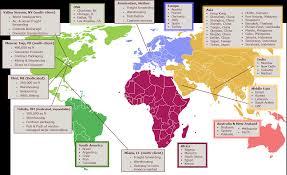 Xiamen China Map by Global Directory Walker Scm Llc