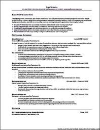 office assistant resume summary free samples examples u0026 format