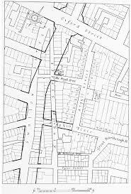 argyll street area british history online
