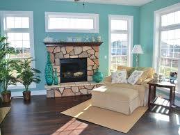 decorations tropical coastal decor living roommagnificent
