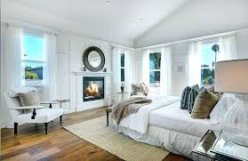 victorian bedroom fireplace off centre ideas for contemporary